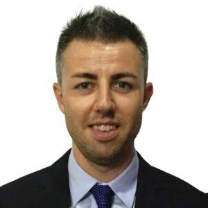 Davide Ferrero